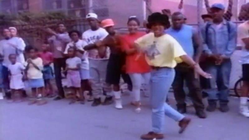 KRS-OneHeal-Yourself-ft-Big-Daddy-Kane%2C-LL-Cool-J%2C-Run-DMC%2C-Queen-Latifah--more