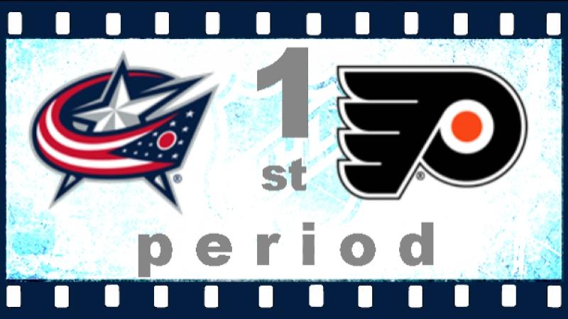 NHL-2017.18-RS-20180315_CBJ@PHI (1)-001