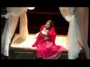 Vietsub Romeo Et Juliette Musical Act 1