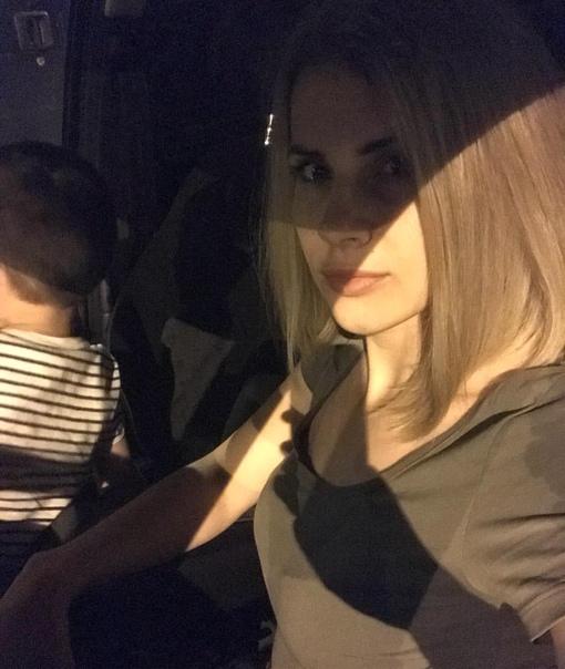 Фото №456239361 со страницы Катерины Абдоковой