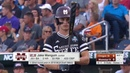 Oregon State vs Mississippi State  | College Baseball World Series 2018