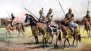 Понтийское царство (рассказывает историк Сергей Сапрыкин)