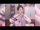 Thần Thoại (Endless Love) - Phùng Đề Mạc ft. Jackie Chan (成龙) | 美丽的神话 - 冯提莫 (VietsubLyrics)