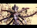Serious Sam 3 BFE Часть 02 Пошумим немножко D