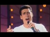 Дмитрий Дюжев - Ты мне нужна, как воздух