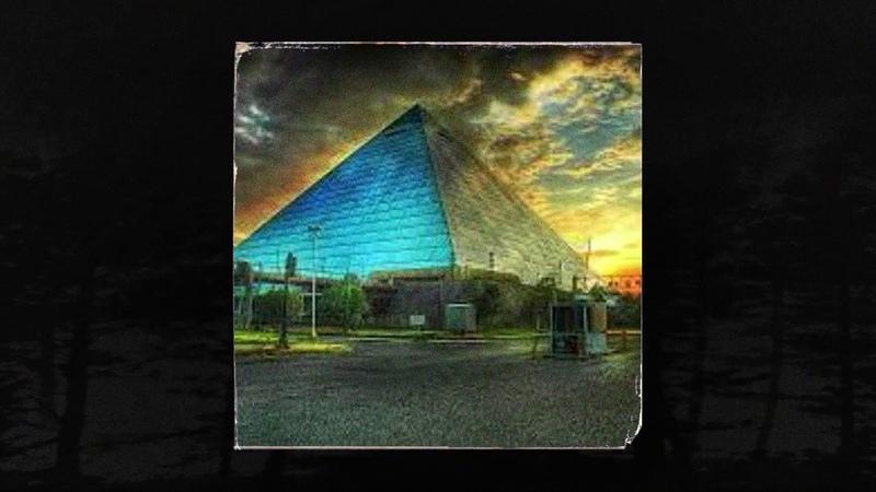 DJ VEKARA - MY HEAD IS SPINNIN (Memphis 66.6 Exclusive)