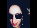 driving myself crazy) Paloma Faith - Lullaby