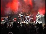 Jean-Luc Ponty - Mirage (Live @Nisville Jazz Festival 2012, feat. Hadrien Feraud)