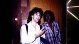 Dean Blunt &amp Jonatanleandoer127 Wuthering Heights medley