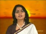 Shri Ram Katha _ Raghupati Raghav Raja Ram _ Ramayana