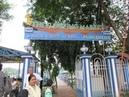 Patuli Kolkata Floating Market Near Garia   Unique Tourist Attraction in West Bengal India