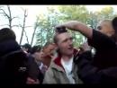 Все как есть - Белая Холуница (19.9.2009)