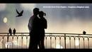 Gelvetta feat Zara Taylor - Forgiven (Original mix)