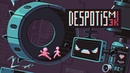 Despotism 3k Trailer