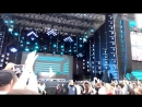 Lost Frequencies Melody 04 07 2018 Atlas Weekend Kyiv