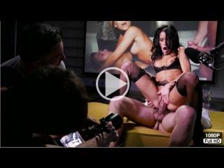 Megan rain | pornmir порно вк porno vk hd 1080 [all sex hardcore anal dp]