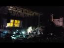 Ben Howard — Towing The Line Live @ «Noonday Dream Tour» «Teatro del Vittoriale»