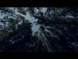 Einherjer - Spre Vingene (Official Music Video)