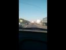 Элтун Ахмедхан Live