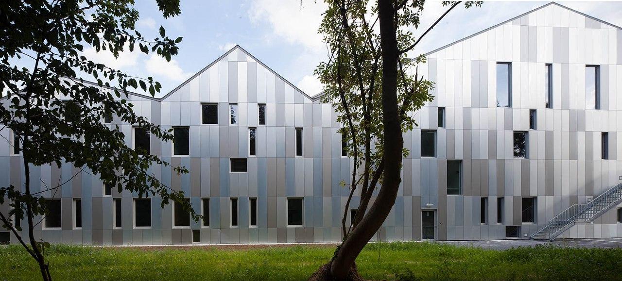 Academie MWD Dilbeek, Belgium, Music, Dance,