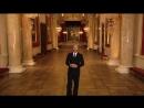 1812: Энциклопедия великой войны • сезон 1 • Эпизод 30