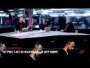 «Триумф смерти» Дмитрия Чернякова- опера «Тристан и Изольда» в Берлине от самого востребованного российского оперного режиссера