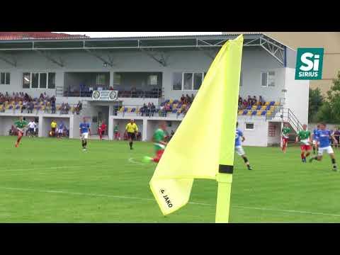 Про Футбол (Випуск 5)