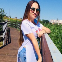 Аватар Айгули Мадышиной
