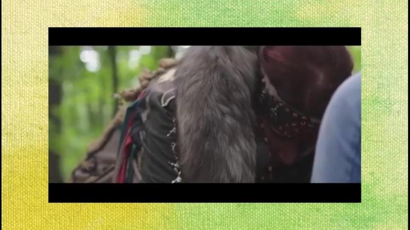 Не пропустите встречу с самой сильной шаманкой из Алтая Веданой в вашем городе!