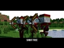 Minecraft Song - MONSTER CREW - Best Minecraft Song Ever.mp4