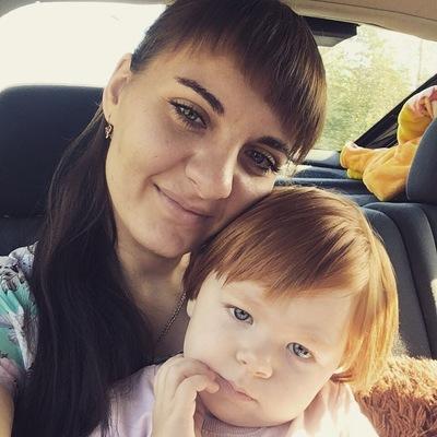 Луиза Ревуцкая