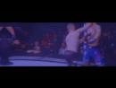 ШИПУЧКА▶ [Big Baby Tape- Shipuchka](Больше видео на dynastysamurai)