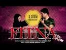 Fitna (ozbek serial) 3-qism