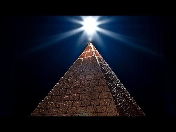 La conspiration de l'Âge du Verseau - LES PREUVES DU COMPLOTde la synagogue de satan contre la chrétienté