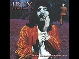Ibex - Communication Breakdown (Live)