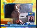 Bom Português - 24 de janeiro 2012 bolos-reis ou bolos-rei