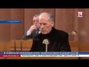 История Крымской весны. 11 марта 2014 года парламент АРК принял Декларацию о независимости