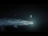Солнечная система. Космическая музыка. Space Music ( 480 X 852 ).mp4