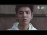 [VIDEO] 180816 Kris Wu x I.T New Story @ Wu Yi Fan