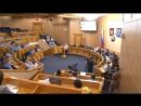 На областном форуме прокуратуры обсуждался лесной вопрос