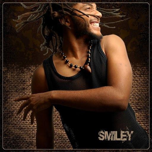Smiley альбом Refugee
