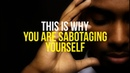 Beat the Hormone that makes you FAT, LAZY and STUPID - One of the Most Motivational Videos