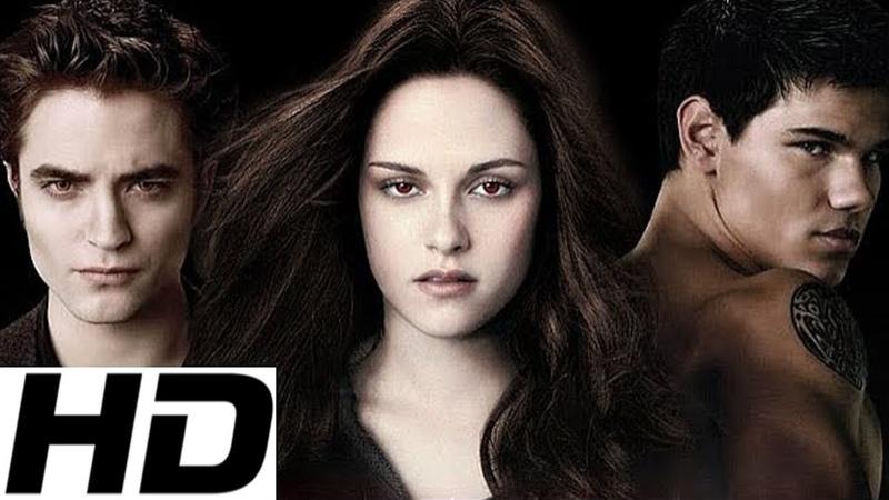 The Twilight Saga Breaking Dawn Part 1 A Thousand Years Christina Perri