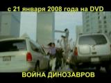 КиноБум - Фильмы 2017 Новинки кино онлайн