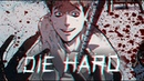 [ MMV /AMV ] Killing Stalking | DIE HARD