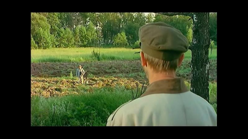 Osobennosti.Natsionalnoy.Rybalki.1998.O.Rus.DVDRip.freetorrent.mylivepage.ru_1
