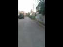 Валерий Чтецов - Live