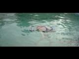 Kynodontas - drowning and breath holding