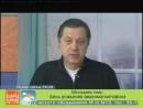 Геннадий Гущин о видеосалонах 90 х в Иркутске