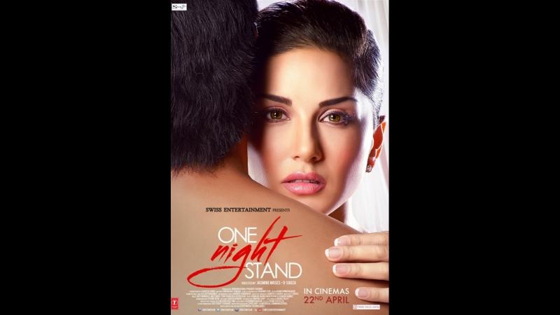Случайная связь На одну ночь One Night Stand (2016)